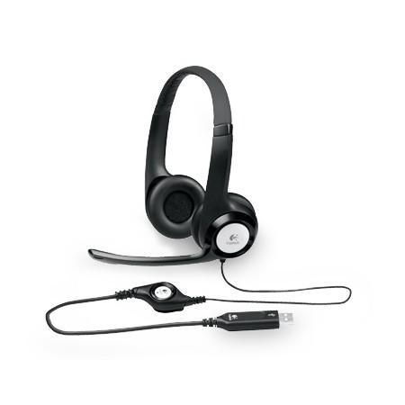 auriculares-con-microfono-logitech-usb-headset-h390