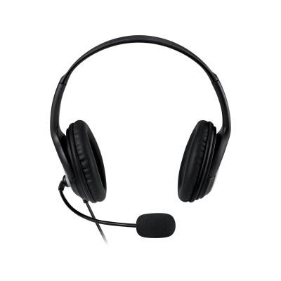 Auriculares con Microfono Microsoft LifeChat LX-3000