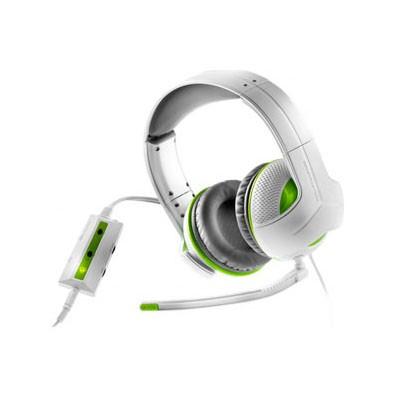 Auriculares con Microfono Thrustmaster Gaming Y-250X (Xbox 360)