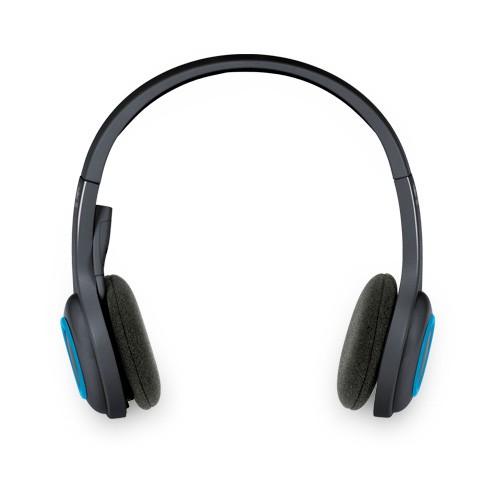 auriculares-con-microfono-logitech-headset-h600-wifi, 65.76 EUR @ opirata