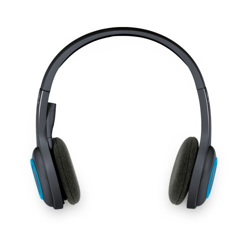 auriculares-con-microfono-logitech-headset-h600-wifi