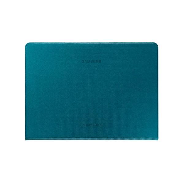 galaxy-tab-s-10-5-funda-samsung-cover-azul
