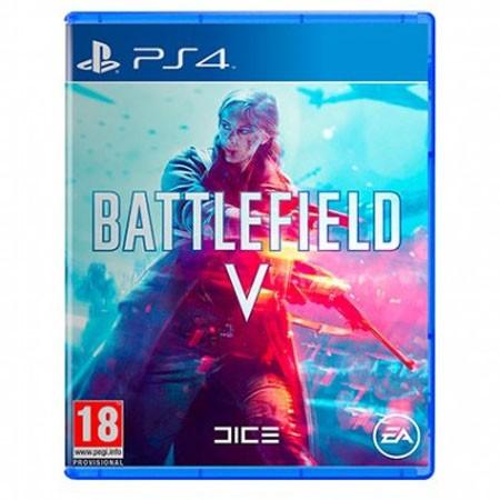 ps4-juego-battlefield-v