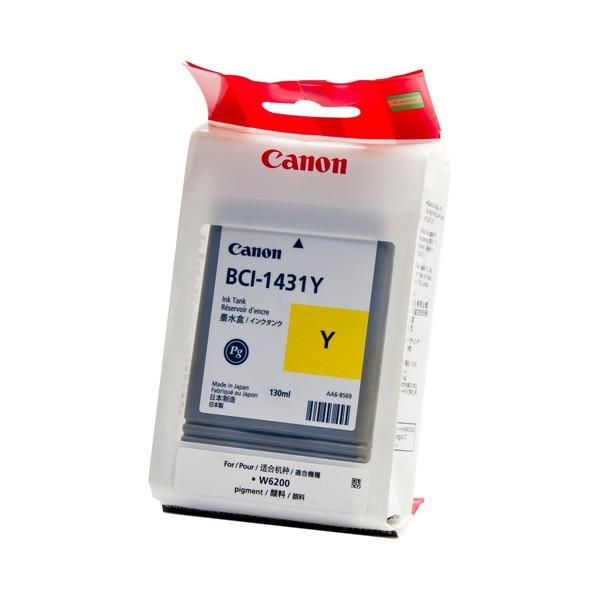 canon-cartucho-de-tinta-original-bci-1431y-amarillo