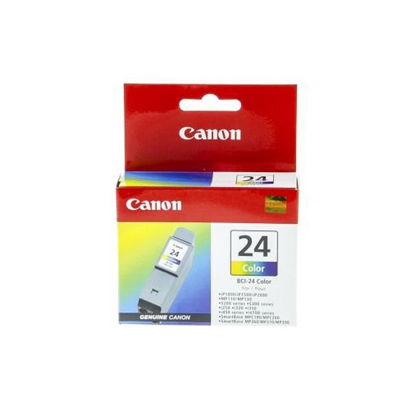 canon-cartucho-de-tinta-original-bci-24c-tricolor