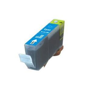 bci-3ec-cartucho-de-tinta-compatible-cian-