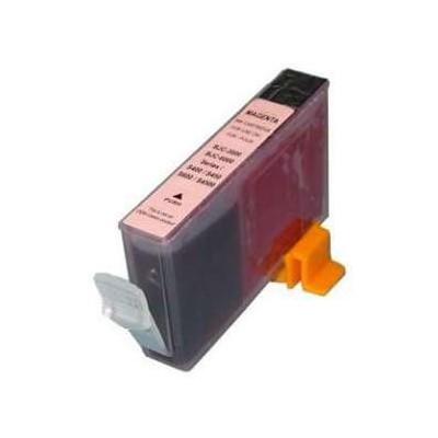 bci-3em-cartucho-de-tinta-compatible-magenta-