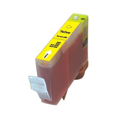 bci-3ey-cartucho-de-tinta-compativel-amarelo-