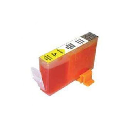 bci-6g-cartucho-de-tinta-compatible-verde-