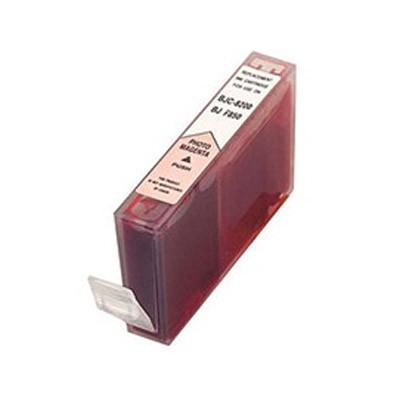 bci-6lm-cartucho-de-tinta-compatible-magenta-claro-