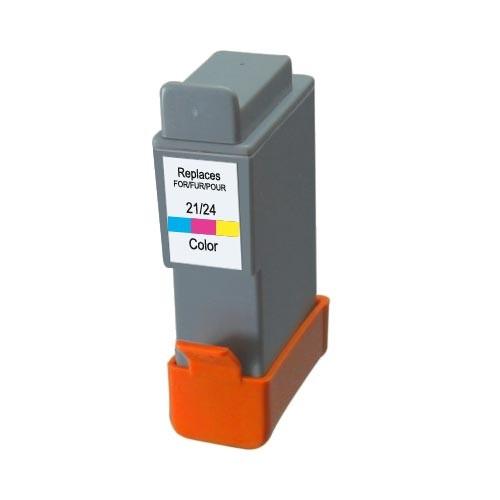 bci-21c-bci-24c-cartucho-de-tinta-compatible-premium-color-
