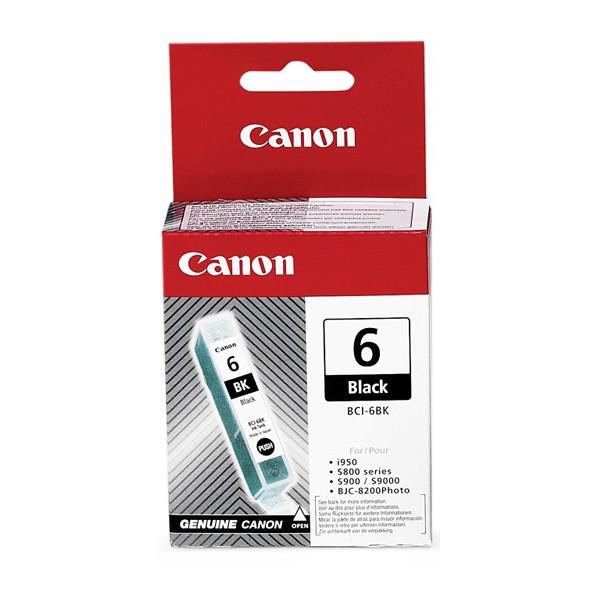 canon-cartucho-original-bci-6bk-negro