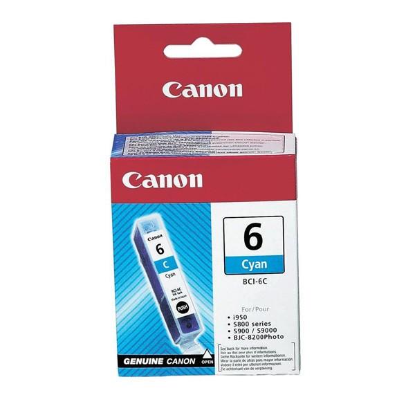 canon-cartucho-original-bci-6c-cian