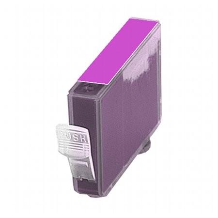 bci-6m-cartucho-de-tinta-compatible-premium-magenta-
