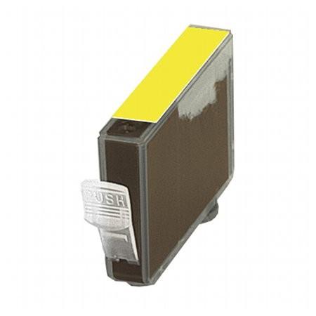 bci-6y-cartucho-de-tinta-compativel-amarelo-