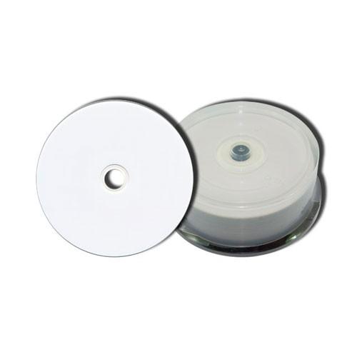 blu-ray-bd-r-sl-25gb-4x-mediarange-professional-line-ff-inkjet-25-uds