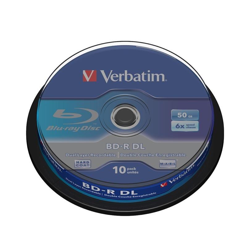 blu-ray-bd-r-dl-50gb-6x-verbatim-tarrina-10-uds