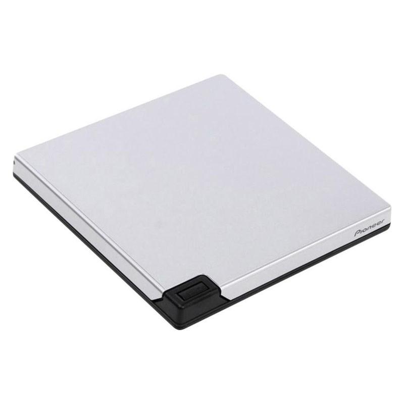 grabadora-bluray-externa-pioneer-bdr-xd05ts-6x