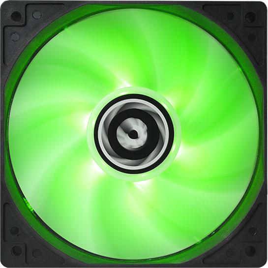 Ventilador PC BitFenix Spectre RGB 120mm