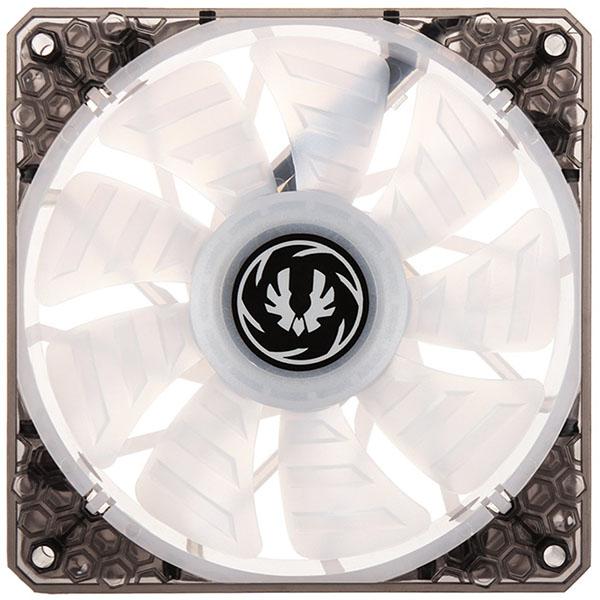 Ventilador PC BitFenix Spectre Pro RGB 120mm