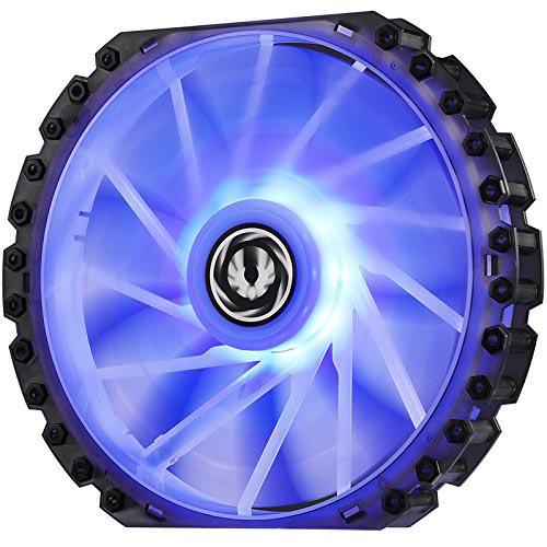 Ventilador PC BitFenix Spectre Pro RGB 23 x 20cm