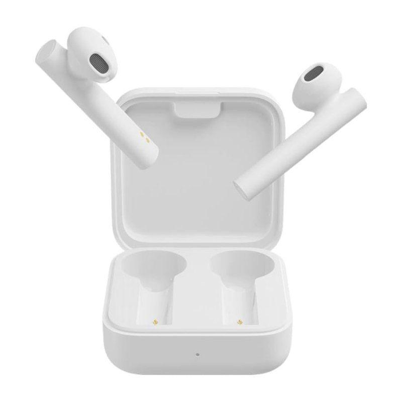 Auriculares Xiaomi Mi True Wireless Earphone 2 Basic