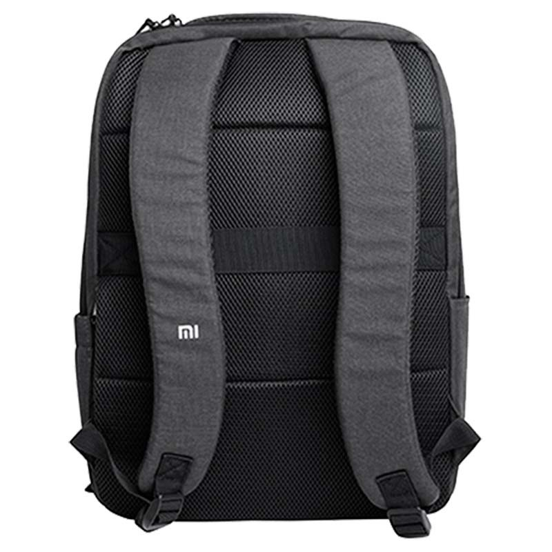 Mochila Xiaomi Commuter Backpack Hasta 15.6\