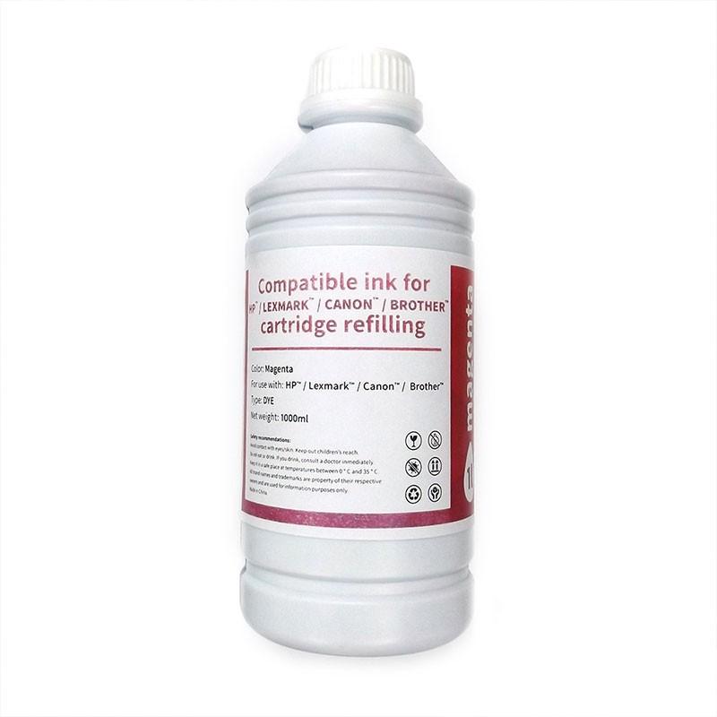 hp-lexmark-canon-brother-bote-tinta-compatible-para-recarga-magenta-1-litro