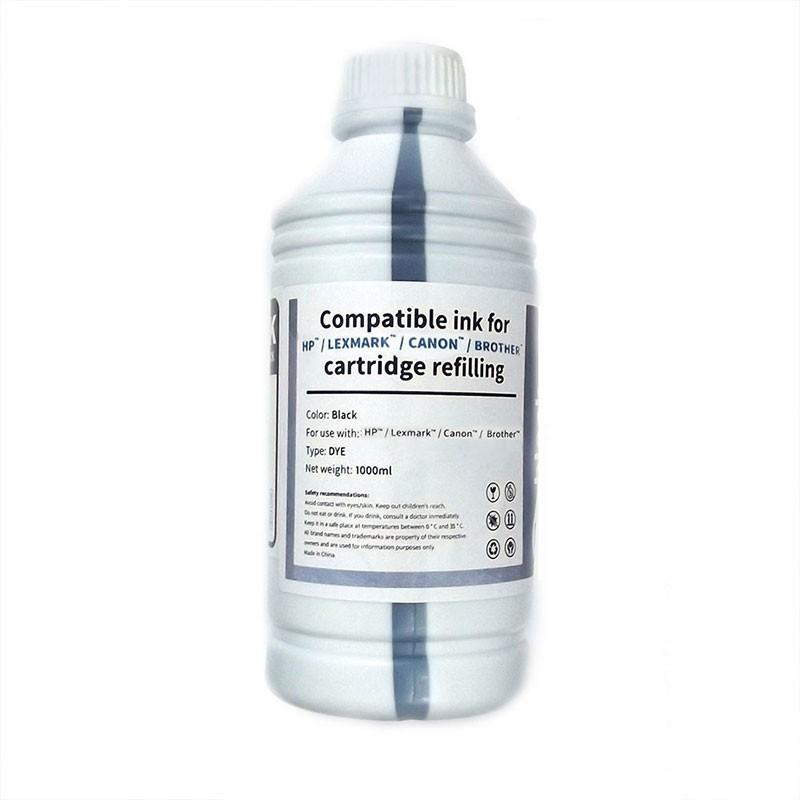 hp-lexmark-canon-brother-bote-tinta-compatible-para-recarga-negro-1-litro