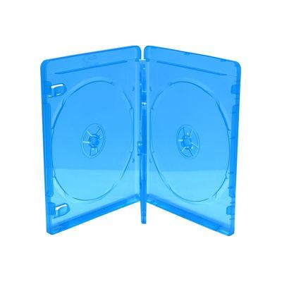 caja-bluray-estandar-14mm-3-discos-mediarange-30-uds