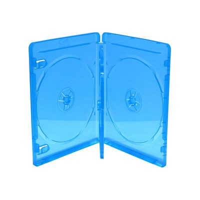 caja-bluray-estandar-14mm-4-discos-mediarange-30-uds