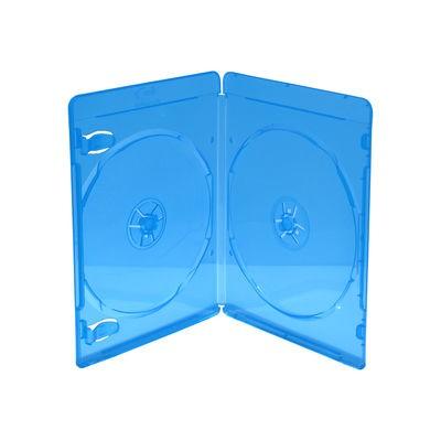 caja-bluray-estandar-7mm-2-discos-mediarange-50-uds