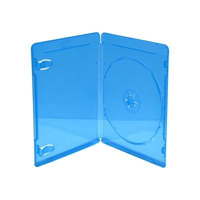 caja-bluray-estandar-5mm-mediarange-50-uds