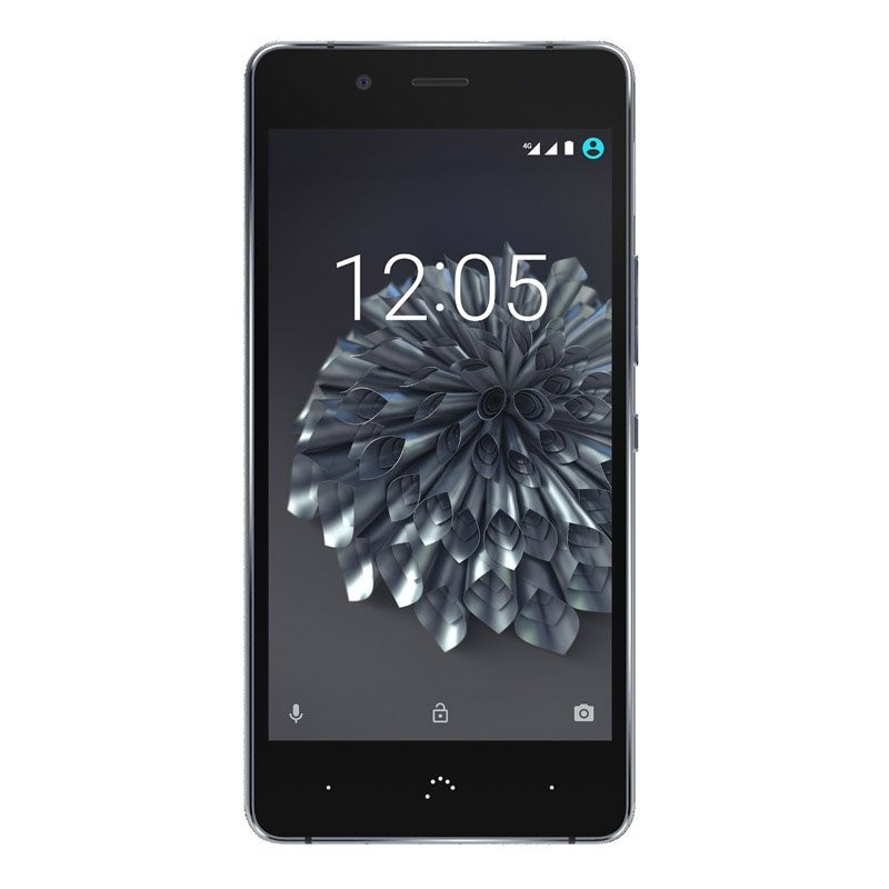 bq-aquaris-x5-plus-32-3gb-gris-antracita