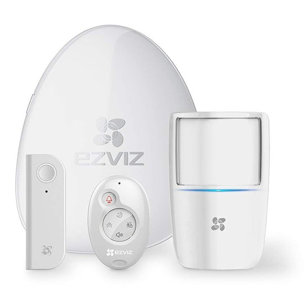 Sistema de Alarma EZVIZ BS-113A