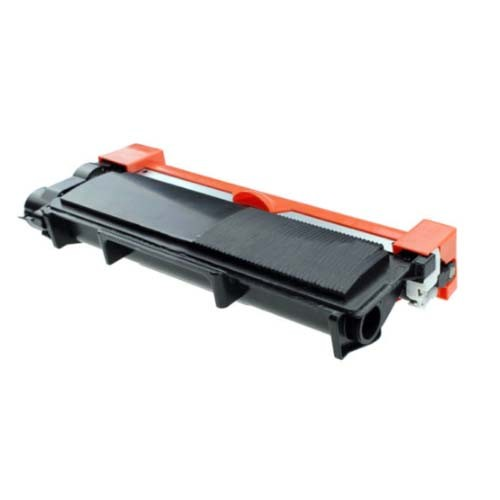 Brother TN2420 / TN2410 Toner Compatible Negro