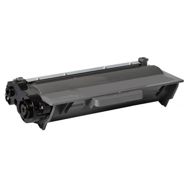 Brother TN910BK Toner Compatible Negro