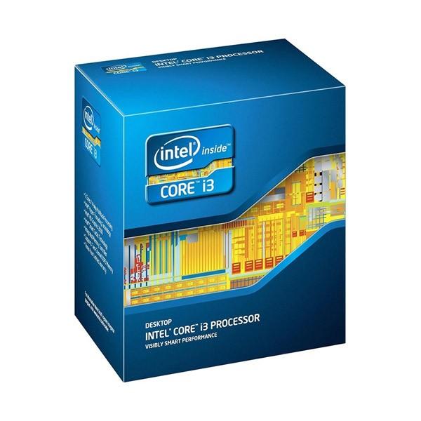cpu-intel-core-i3-4170-3-7ghz