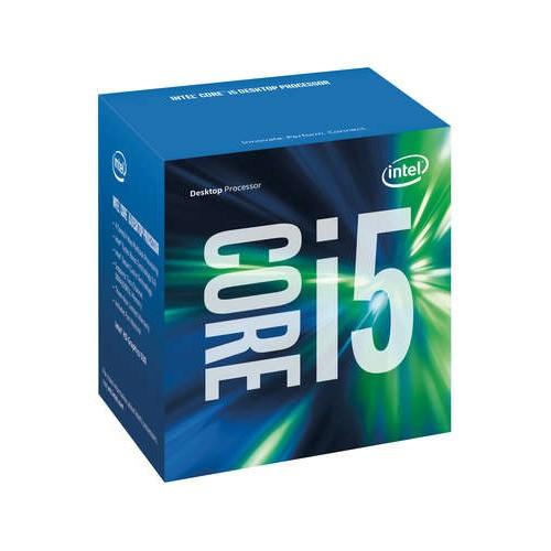 cpu-intel-core-i5-6400-2-7ghz-6mb-1151