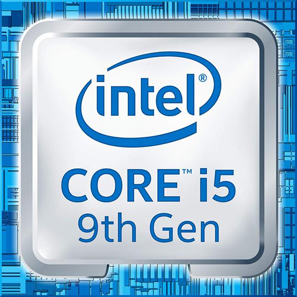 Procesador Intel Core i5-9500 3.00GHz 9MB LGA1151(300)