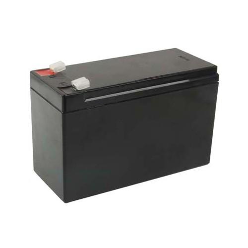 Bateria para SAI OvisLink 12v 9ah
