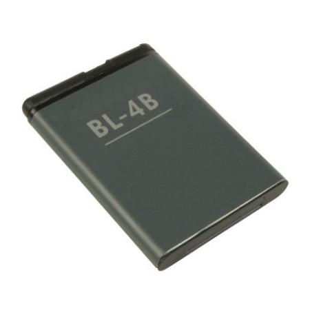 bateria-compatible-nokia-bl-4b