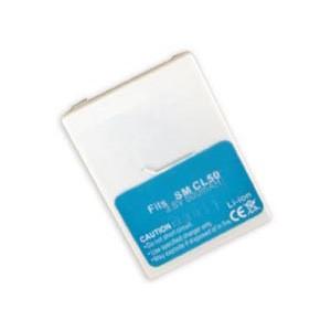 bateria-compatible-siemens-para-cl50