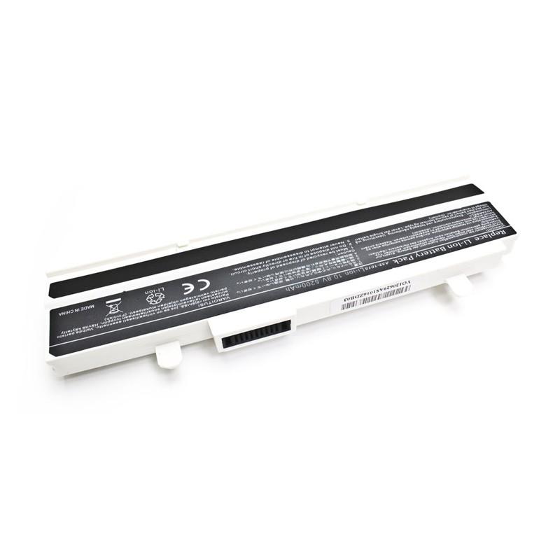 eee-pc-1015-1016-1215-series-5200mah-bateria-para-portatil-asus-blanco-