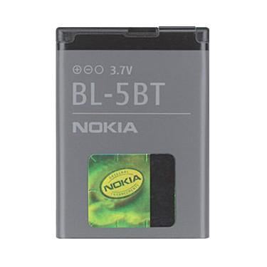 bateria-nokia-bl-5bt