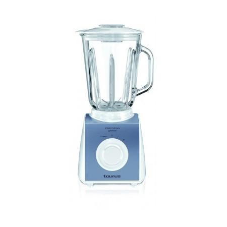 batidora-de-vaso-taurus-optima-glass-550w