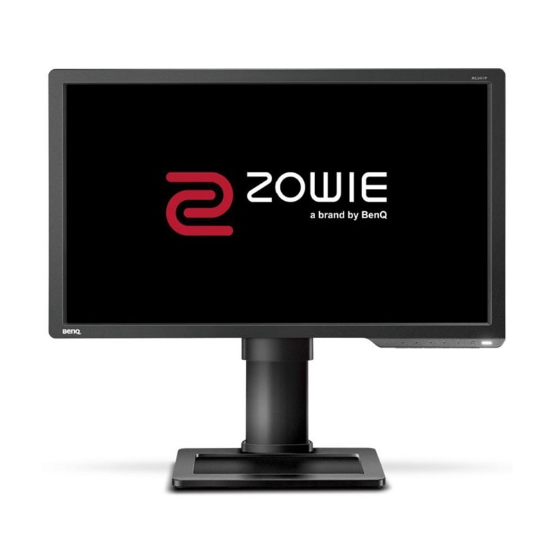 Monitor BenQ Zowie XL2411P e-Sports 24