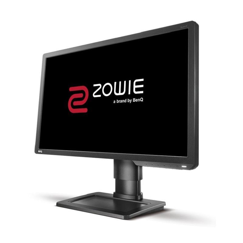Monitor BenQ Zowie XL2411P e-Sports 24\