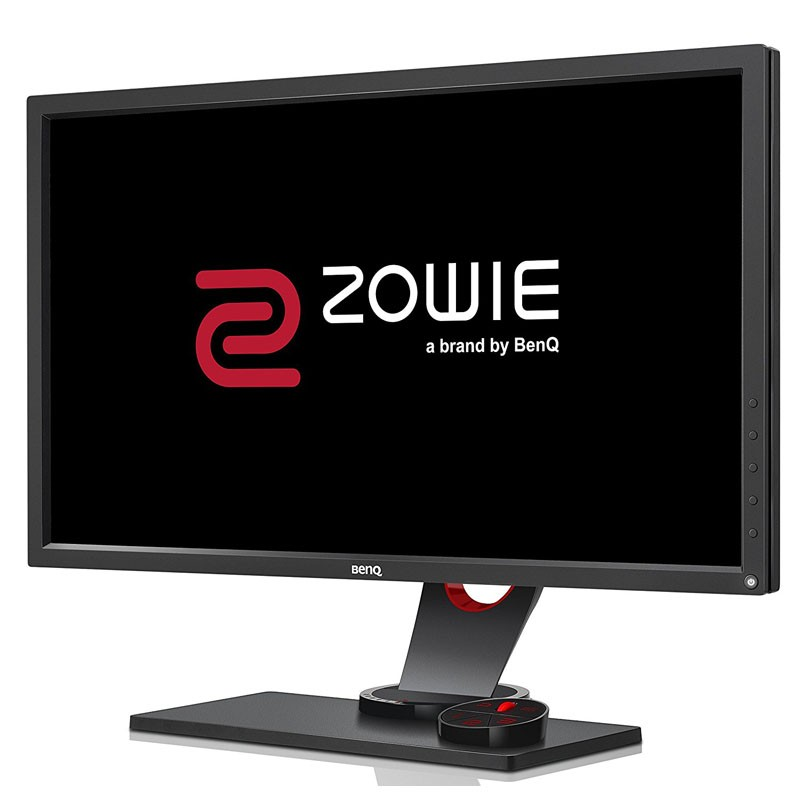 Monitor BenQ Zowie XL2430 e-Sports 24