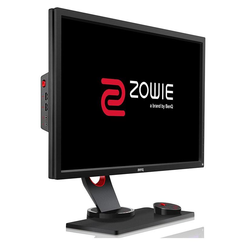Monitor BenQ Zowie XL2430 e-Sports 24\